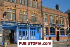 Oneills Irish Bar in Sheffield picture