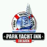 Park Yacht Inn Ltd. in Nottingham picture