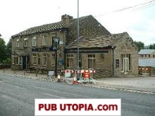 The New Inn in Bradford picture
