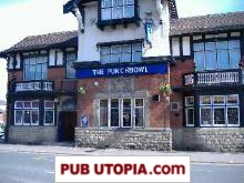 Punch Bowl Hotel in Sheffield picture