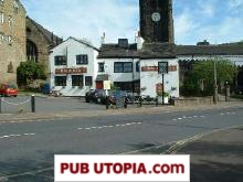 Ring O Bells Inn in Halifax picture