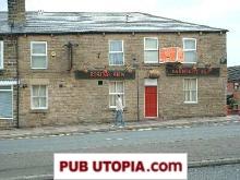 Rising Sun Inn in Barnsley picture